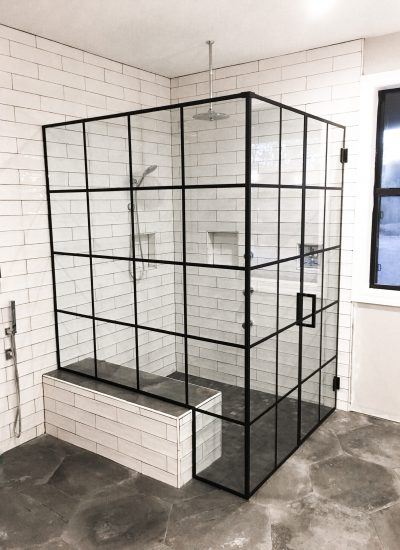 Grid-Shower.jpeg