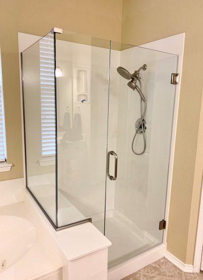 Shower-Slide-3-scaled.jpeg