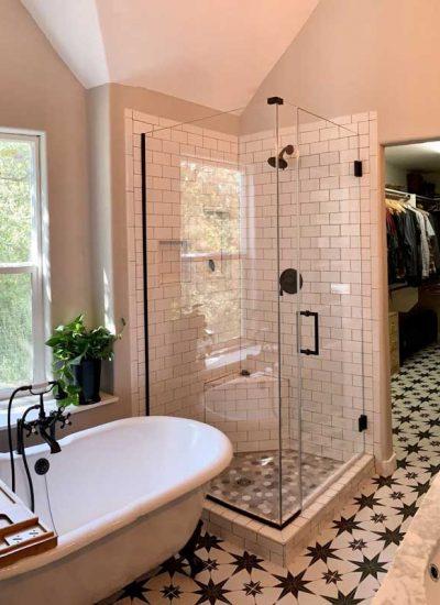 ShowersHome2.jpeg