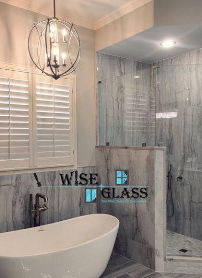 wise-glass-1.jpeg